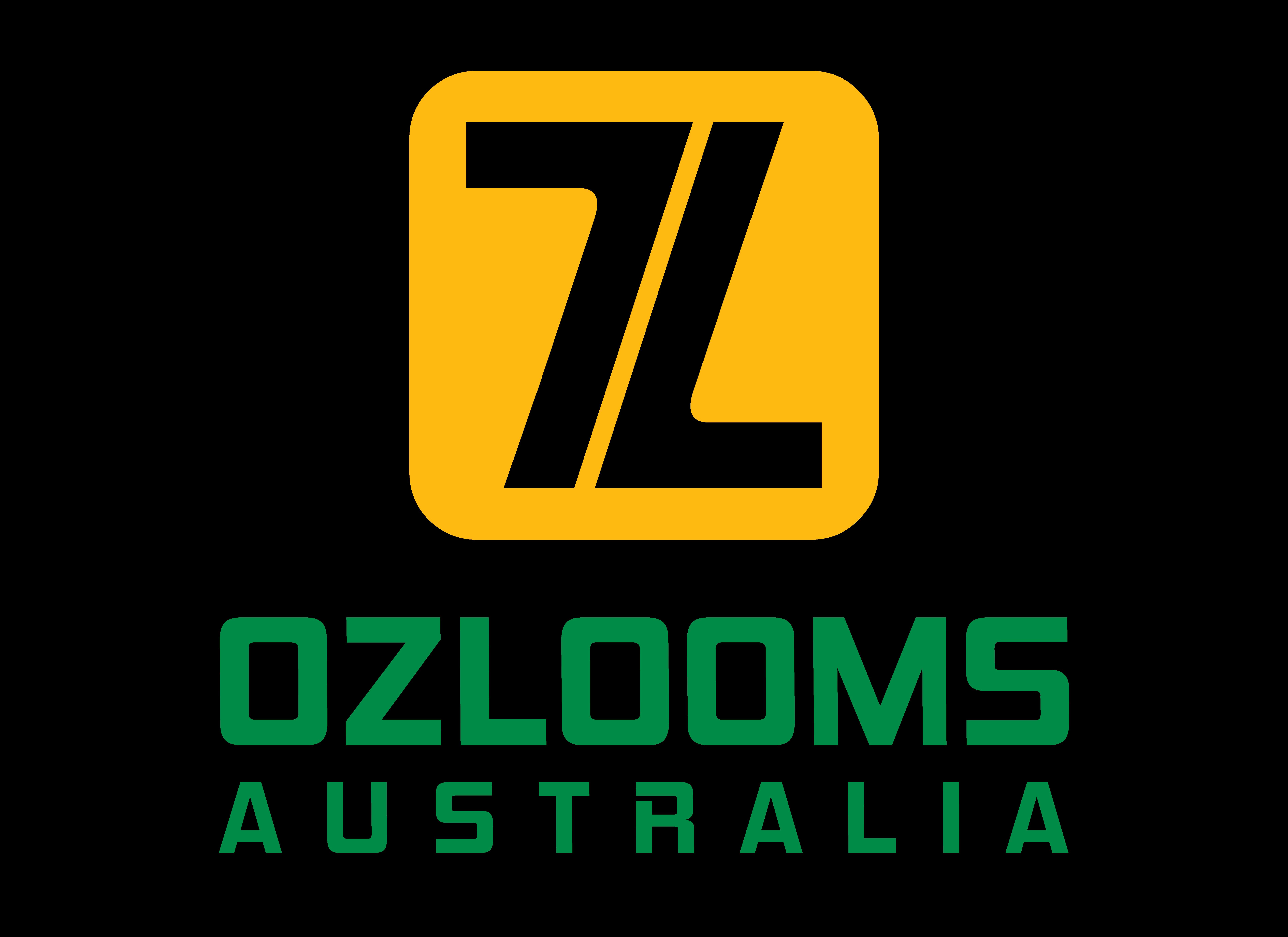 OZLOOMS