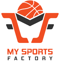 My Sports Factory